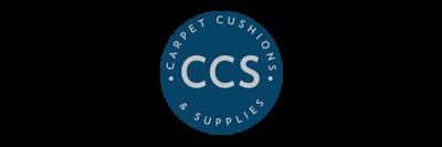 Carpet Cushions