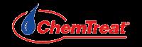 ChemTreat