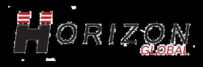 Horizon Global