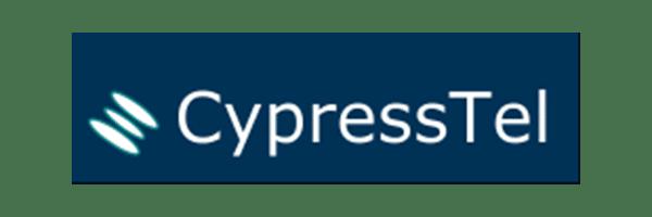 CypressTel