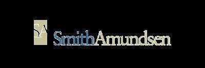 SmithAmundsen